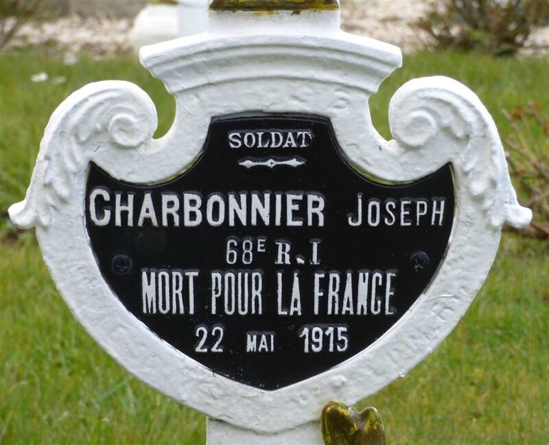charbonnier joseph de sougé (2) (Medium)