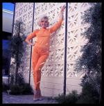 1962-06-tim_leimert_house-pucci_orange-by_barris-030-1