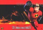 indestructibles_photos_france