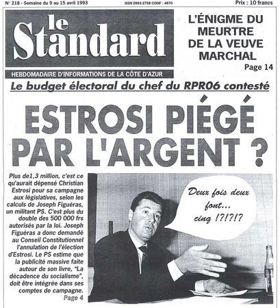 estrosi_et_l_argent