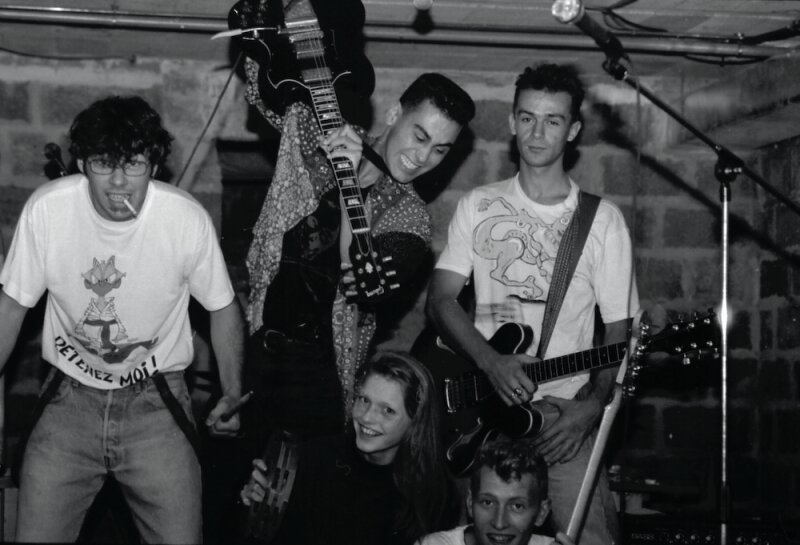 CreepyCrawlyBoys-Repetitions-MontStEloi-1992 (28 sur 54)
