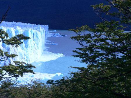 Argentine - Paysage