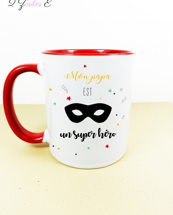 tasse-mug-super-hero-papa-570x708