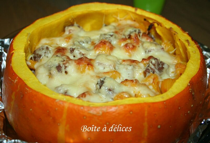 Gratin-courge-andouille4