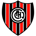 Chacarita_Jrs