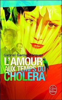 L_amour_au_temps_du_cholera