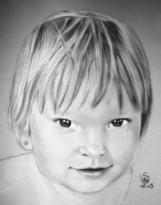 Portrait_jolie_fillette_1