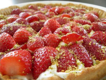 fraise_mascarpone3