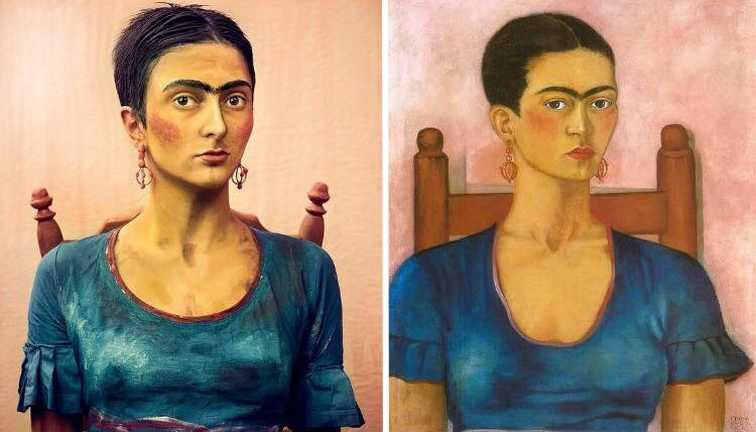 into-the-canvas-tableaux-bodypainting-frida