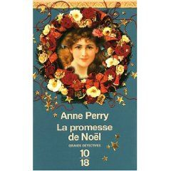 anne_perry