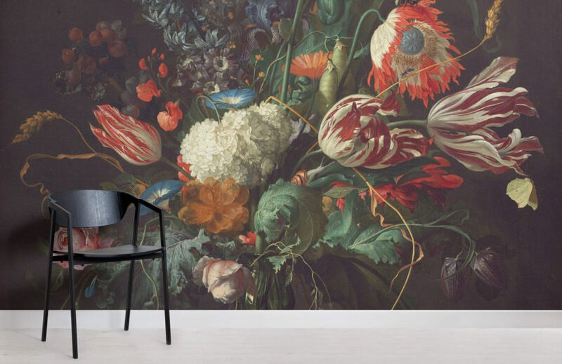 vase-flowers-de-heem-room-820x532