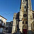 CONDOM - Cathédrale Saint-Pierre - 9 novembre 2015 R (6)