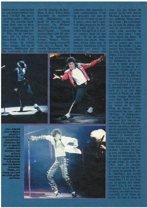 salut bad tour 3