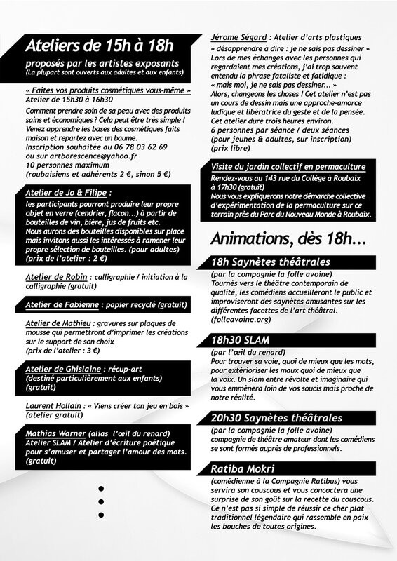 FLYER_16_mai_2015_inter2_ateliers_web (1)