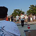 019 Soirée des quartiers d'été 10 juillet 2013 à Buxerolles