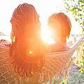 Comment faire un vrai rituel de retour affectif sérieux
