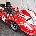 Lola T 70 Mk II spider_02 - 1966 [UK] HL_GF