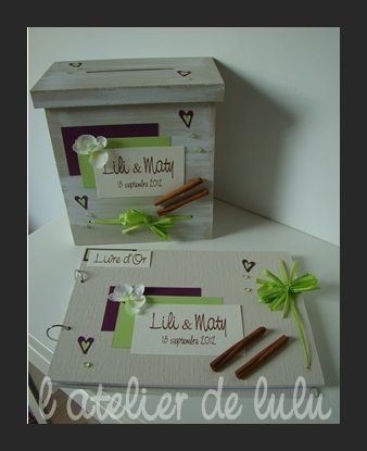 decoration_mariage_pomme_et_chocolat_cannelle_et_orchidee