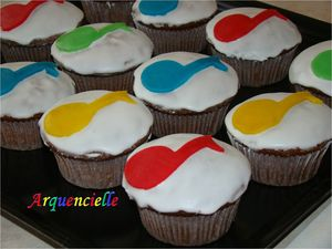 Muffins_th_me_musique
