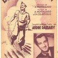 Chanson de 1941