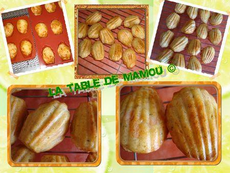 madeleines_saumon2