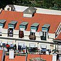 Lisbonne (106)