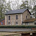 Nègrepelisse (Tarn-et-Garonne - 82) 1
