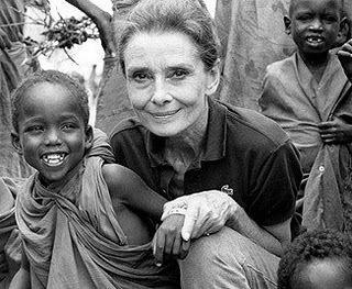 vielliraudrey-hepburn-1992-somalia---Unicef_large