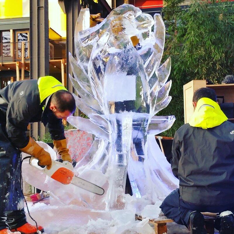 nefs-ile-de-nantes-sculture-glace-compagnie-la-machine-noel-2