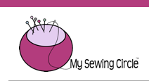 my_sewing_circle