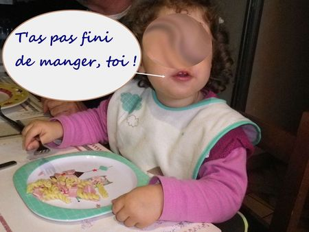 t_as_pas_fini_de_manger