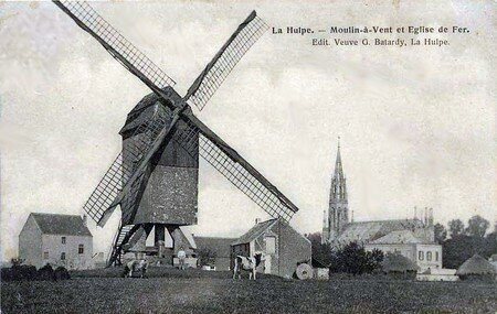 Blog_Moulin_et_Eglise_de_fer