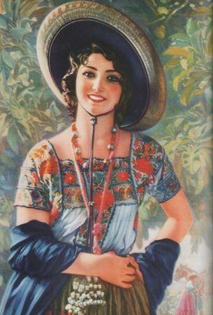 mexicana5