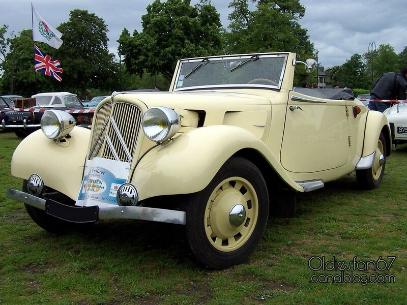 citroen-traction-11bl-cabriolet-1939-1