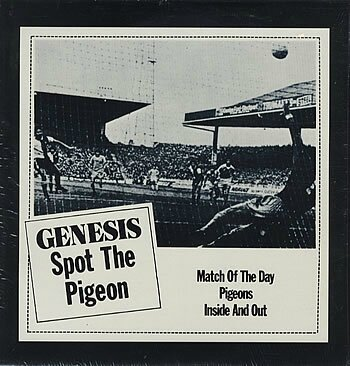 Genesis-Spot-The-Pigeon--36773