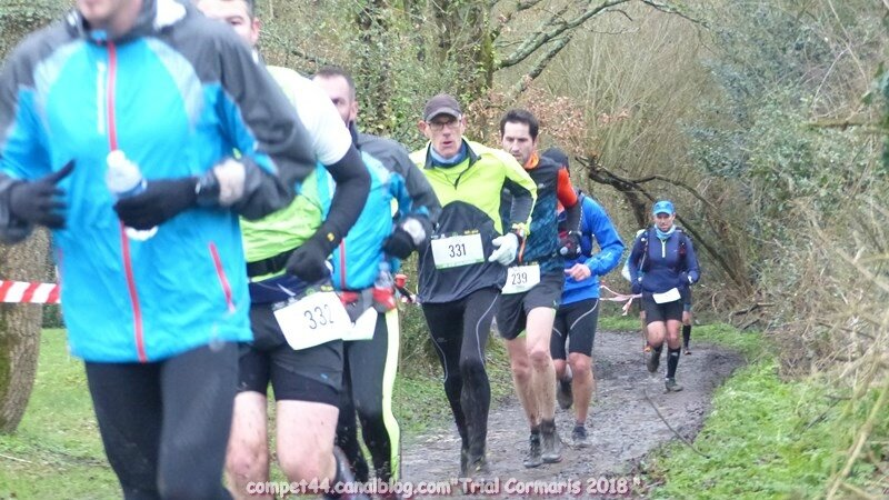 Trail Cormaris 04 04 2018 (39) (Copier)
