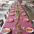 2011 06 19 Repas des adhérents