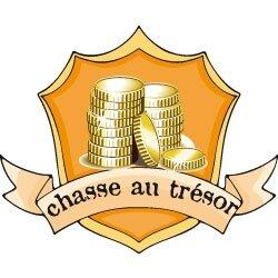 chasse-au-trésor-argent