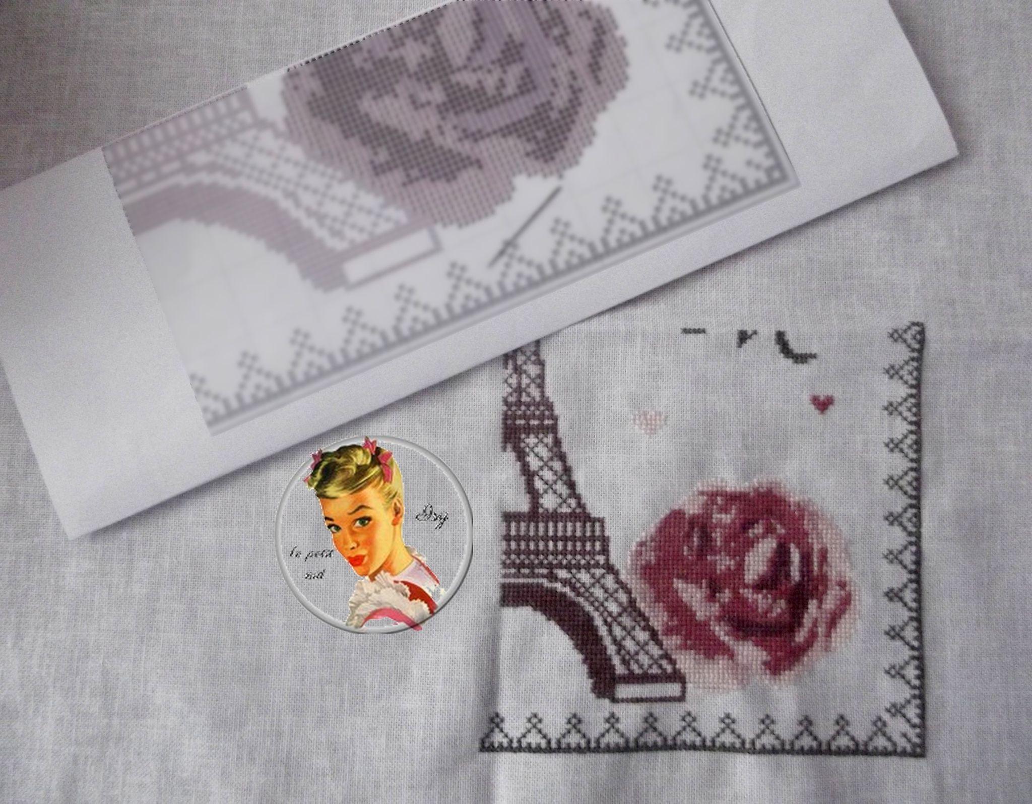 i_love_paris
