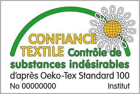 logo_oekotex_les_cotons_biologiques