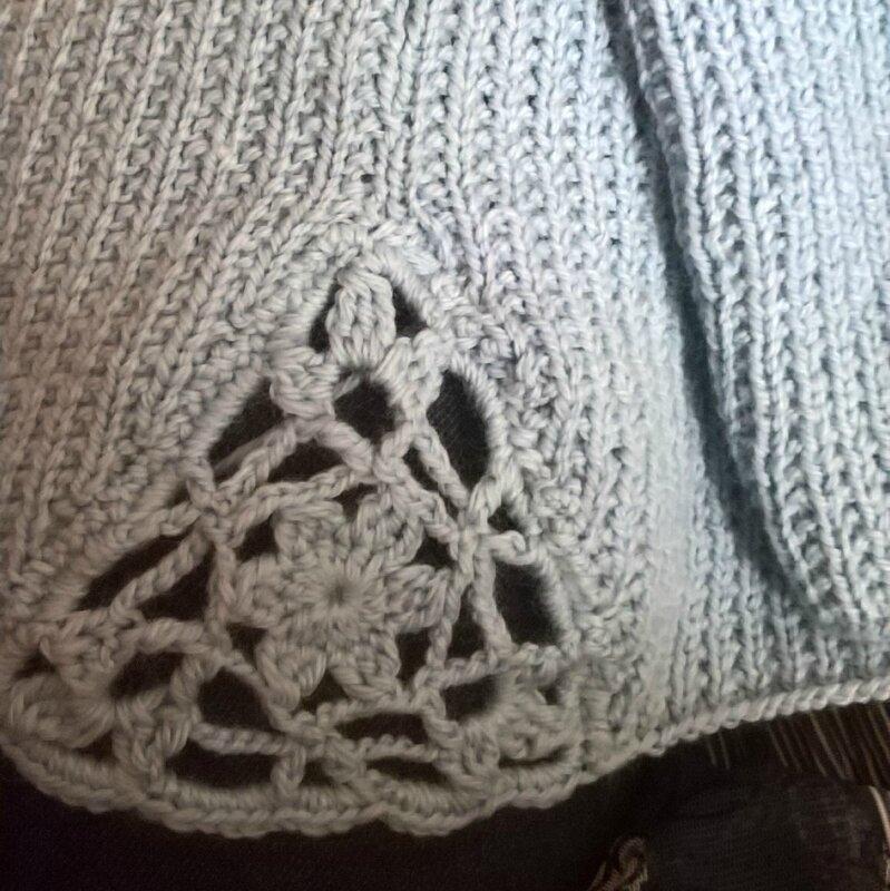 Gilet-tricot-crochet-leliefee02