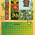 calendrier2015 (page 4)