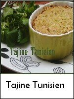 index tajine tunisien