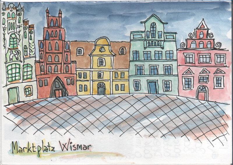 2018_0730_Wismar