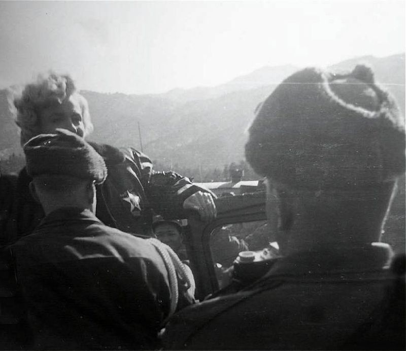 1954-02-korea-army_jacket-jeep-050-1