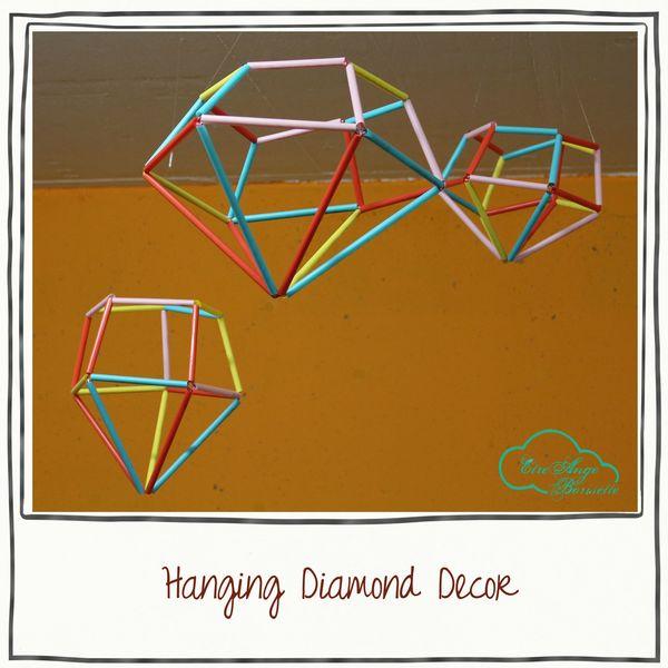 hanging diamond decor1