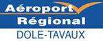 Logo_a_roport_Dole_Tavaux