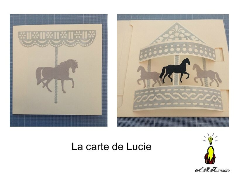ART 2017 03 manege Lucie