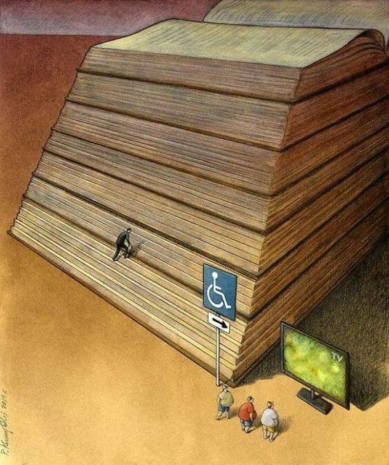 livres_559