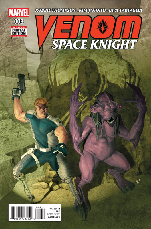 venom space knight 08